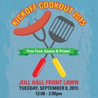 iaa-kickoff-cookout