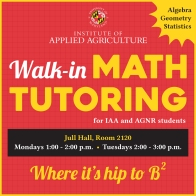 iaa-math-tutoring