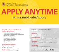 iaa-apply-anytime