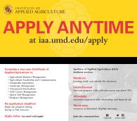iaa-apply-anytime