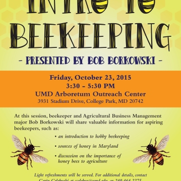 intro-to-beekeeping-2015