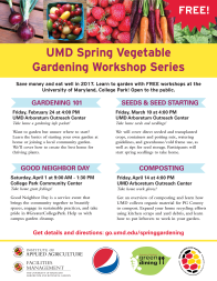 umd-spring-veggie-workshop-2017