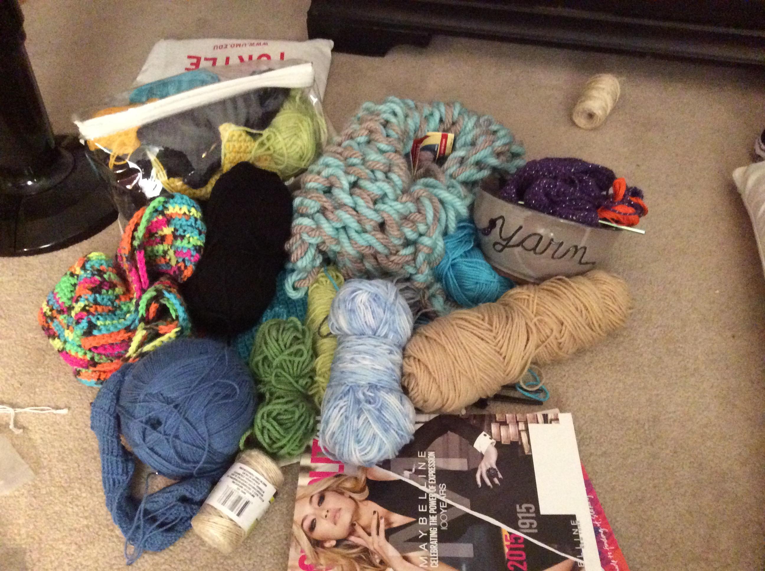 randie-yarn