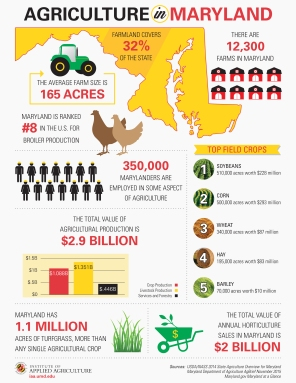 iaa-agriculture-in-maryland