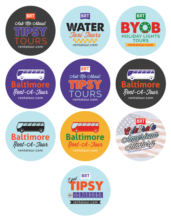 baltimore-rent-a-tour-pins