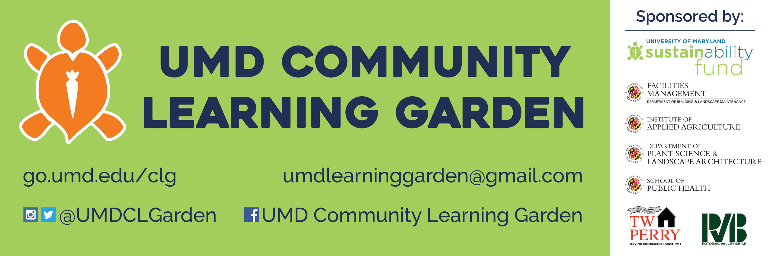 comm-learning-garden-banner-preview-option2