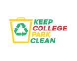 keep-college-park-clean