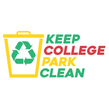 keep-college-park-clean