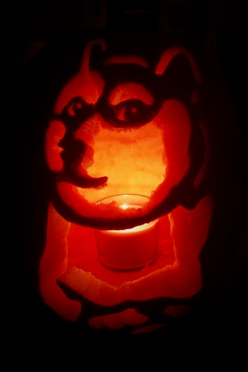 doge-pumpkin-carving-randie-2016