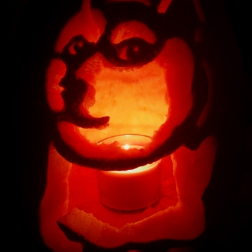 doge-pumpkin-carving-randie