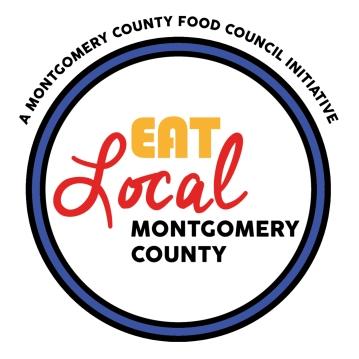 eat-local-moco-logo