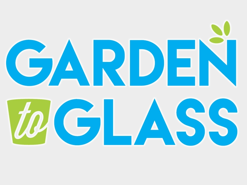 garden-to-glass-square
