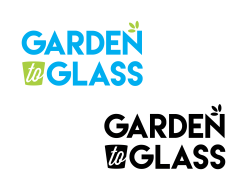 garden-to-glass