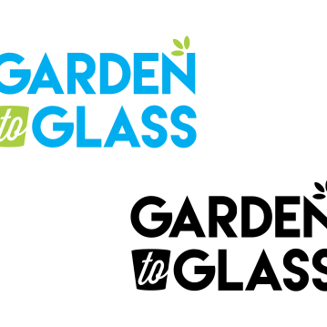garden-to-glass