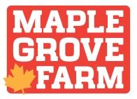 maple-grove-farm