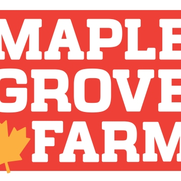 maple-grove-farm