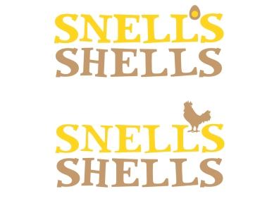 snells-shells