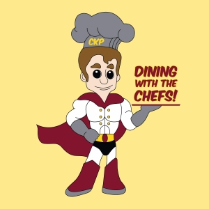 dining-with-the-chefs-hero