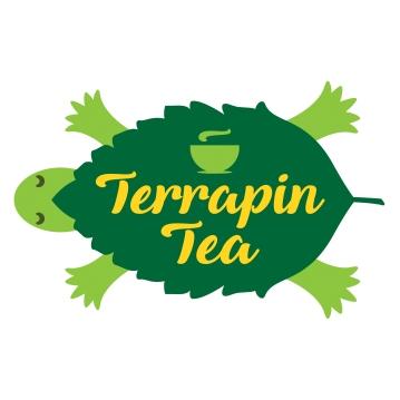 terrapin-tea-logo
