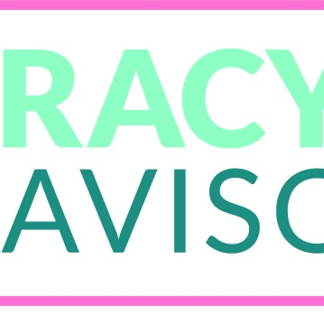 tracy-davison-logo