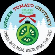 round-chutney-sticker