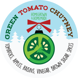 round-chutney-sticker