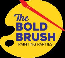 the-bold-brush