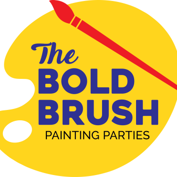 the-bold-brush