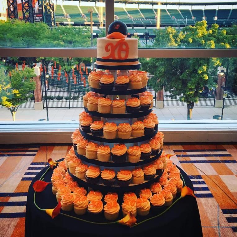 oriehls-cake