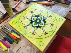 yellow-mandala-randie