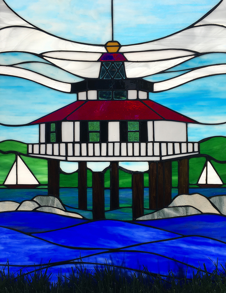 randie-hovatter-cambridge-lighthouse-stained-glass-web
