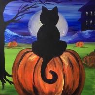hovatter-halloween-cat