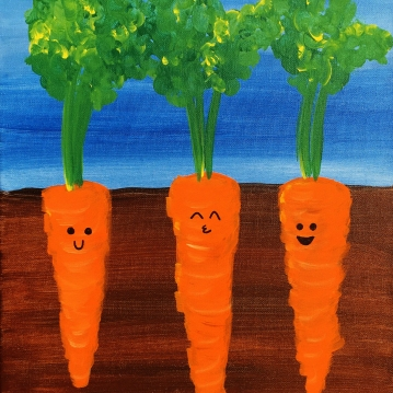 hovatter-happy-carrots