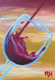 hovatter-wine-glass