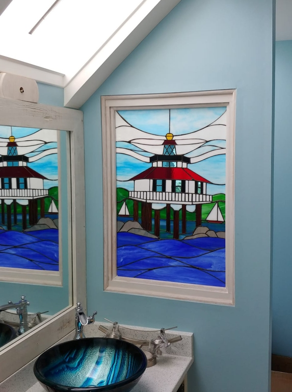 choptank-river-lighthouse-stained-glass-randie-hovatter