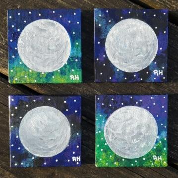 mini-moon-paintings