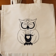 owl-coffee-tote-bag