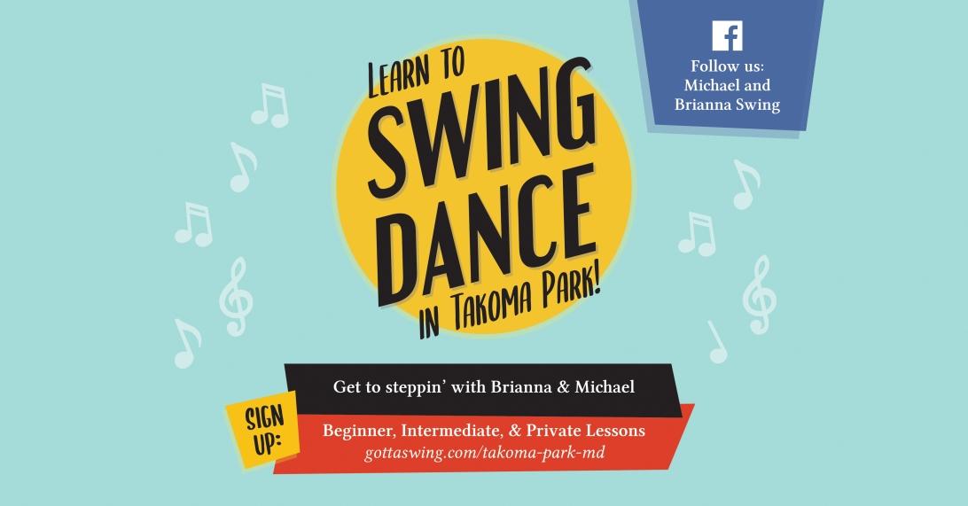 swing-dance-social