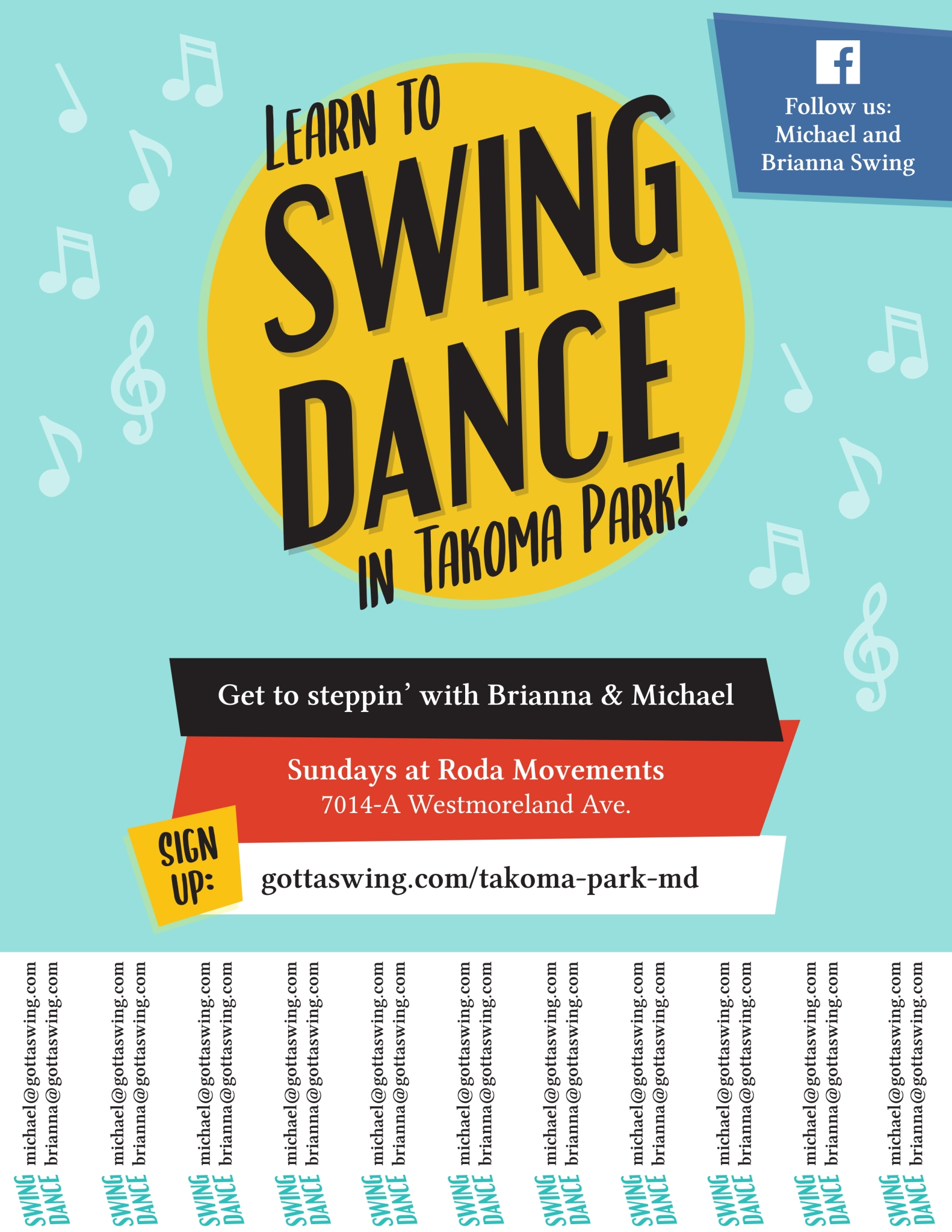 swing-dance-takoma-park