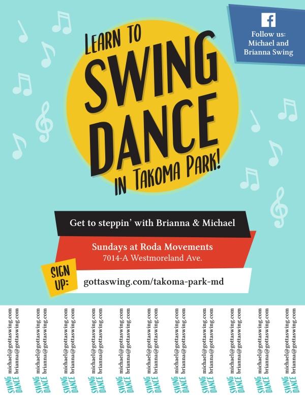 swing-dance-takoma-park