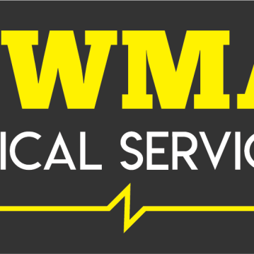 newman-electrical-services